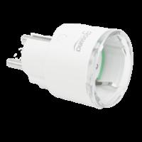 Smart-plug-WiFi-Gosund-SP111-3450W-15A-1