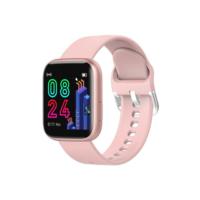 Smartwatch Garett Women Eva pink product pic