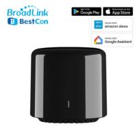 Universal-remote-control-Broadlink-BestCon-RM4C-Mini-1