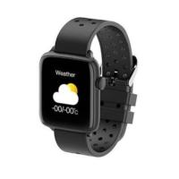 Smartwatch-BlitzWolf-BW-HL1-Pro-black