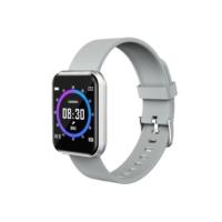 Smartwatch Lenovo E1 Pro, γκρι
